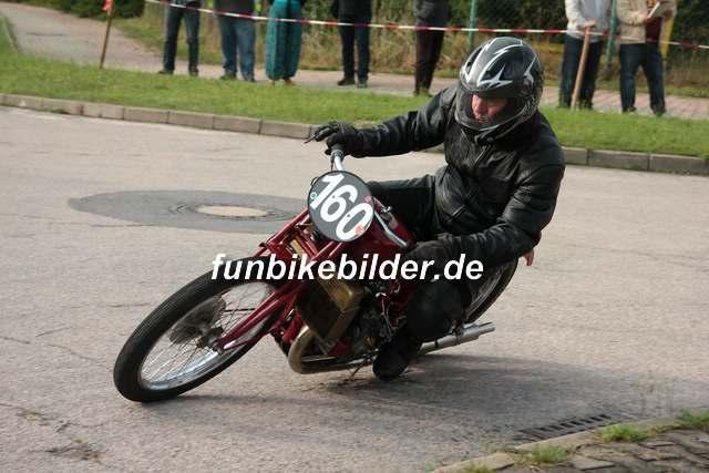 Zschorlauer Dreieckrennen 2016 Bild_0377