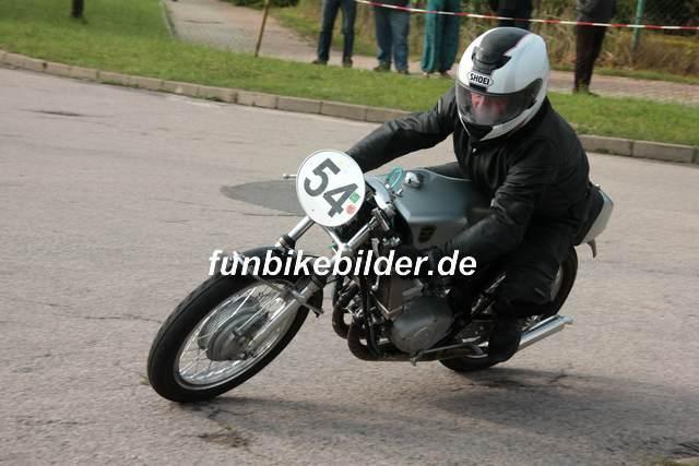 Zschorlauer Dreieckrennen 2016 Bild_0378