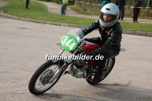 Zschorlauer Dreieckrennen 2016 Bild_0381