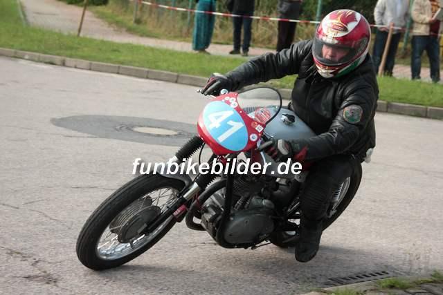 Zschorlauer Dreieckrennen 2016 Bild_0382
