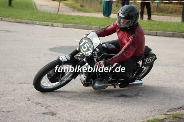 Zschorlauer Dreieckrennen 2016 Bild_0383