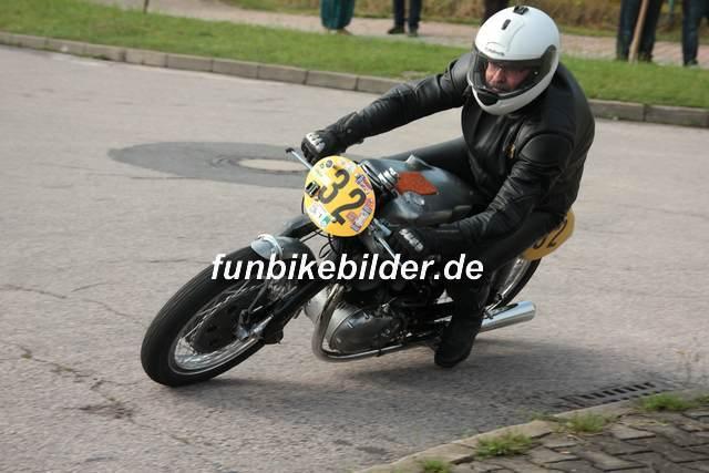 Zschorlauer Dreieckrennen 2016 Bild_0384