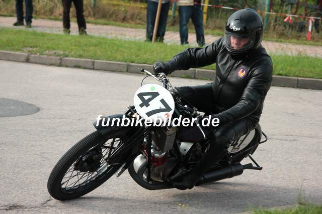 Zschorlauer Dreieckrennen 2016 Bild_0385