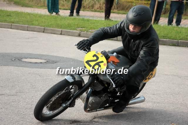 Zschorlauer Dreieckrennen 2016 Bild_0386