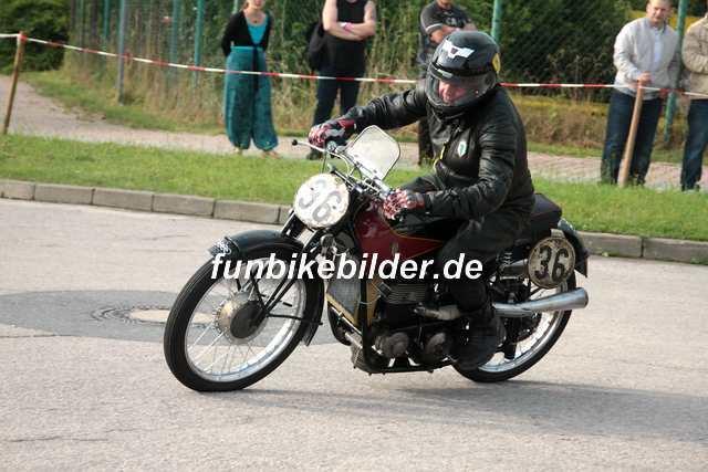 Zschorlauer Dreieckrennen 2016 Bild_0387