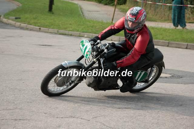 Zschorlauer Dreieckrennen 2016 Bild_0388