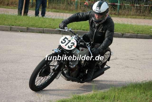 Zschorlauer Dreieckrennen 2016 Bild_0389