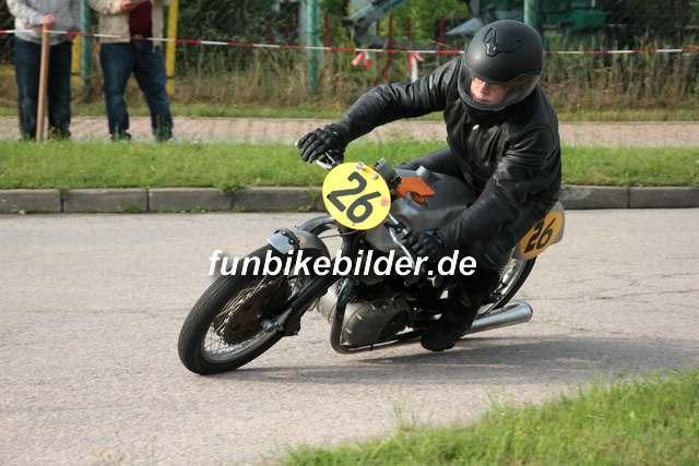 Zschorlauer Dreieckrennen 2016 Bild_0391