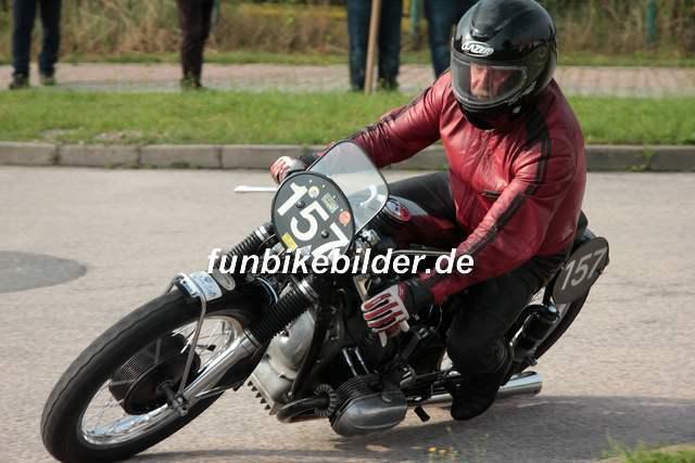Zschorlauer Dreieckrennen 2016 Bild_0392