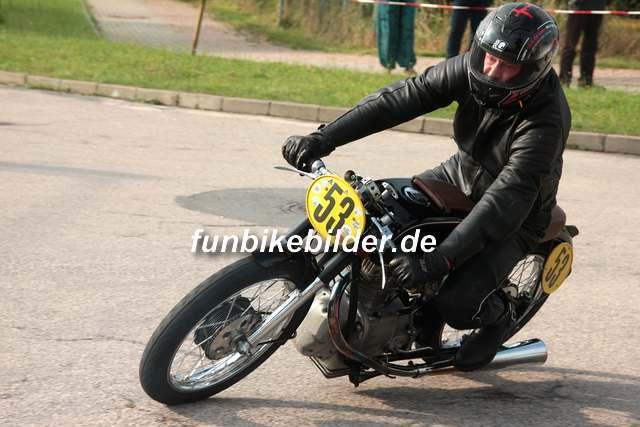 Zschorlauer Dreieckrennen 2016 Bild_0393