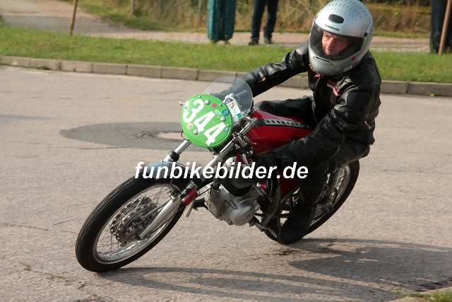 Zschorlauer Dreieckrennen 2016 Bild_0394
