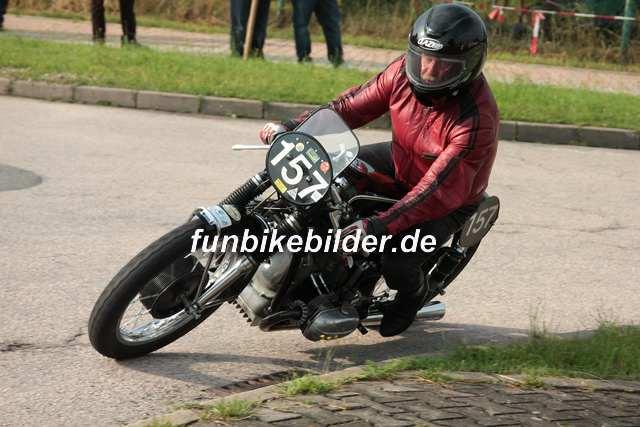 Zschorlauer Dreieckrennen 2016 Bild_0396
