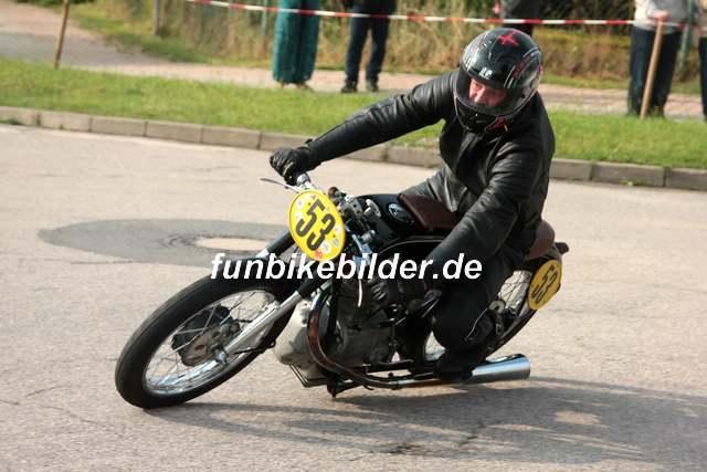 Zschorlauer Dreieckrennen 2016 Bild_0398