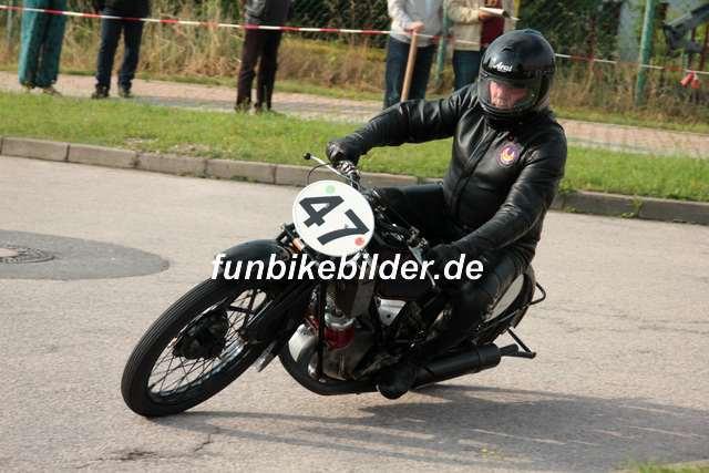 Zschorlauer Dreieckrennen 2016 Bild_0399