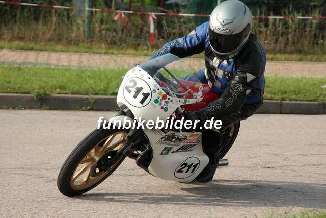 Zschorlauer Dreieckrennen 2016 Bild_0401