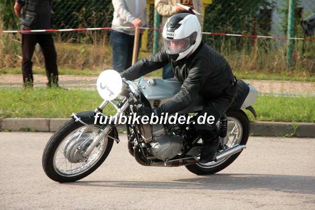 Zschorlauer Dreieckrennen 2016 Bild_0402