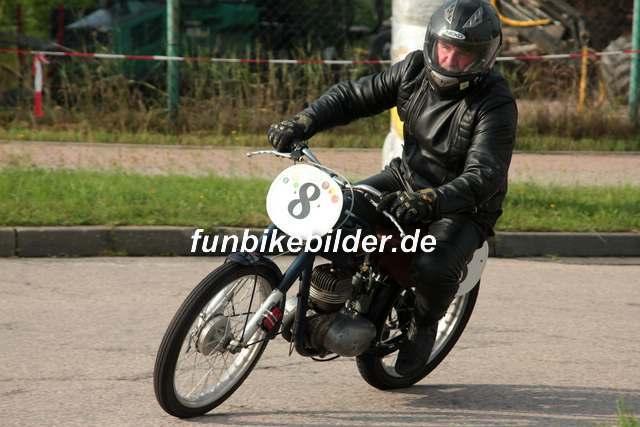 Zschorlauer Dreieckrennen 2016 Bild_0404