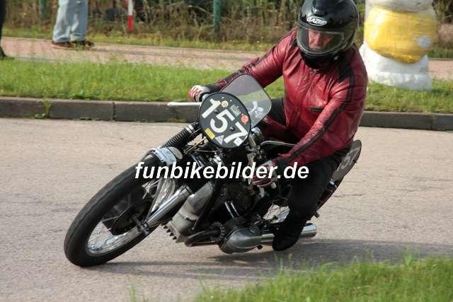 Zschorlauer Dreieckrennen 2016 Bild_0405