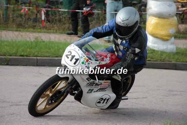 Zschorlauer Dreieckrennen 2016 Bild_0406