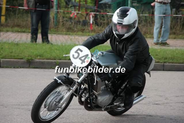 Zschorlauer Dreieckrennen 2016 Bild_0407