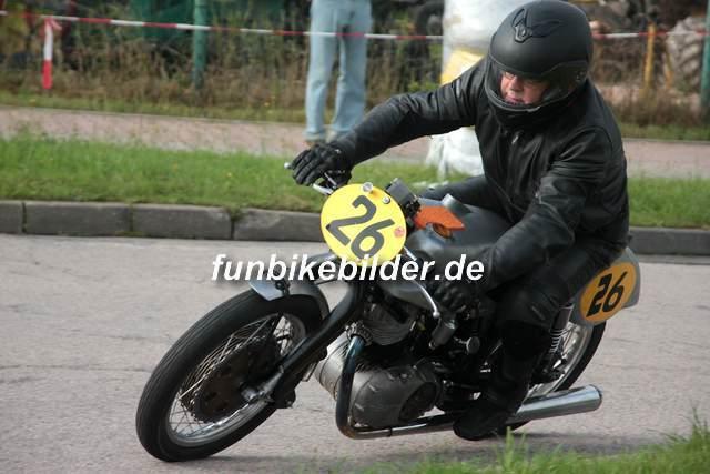 Zschorlauer Dreieckrennen 2016 Bild_0408