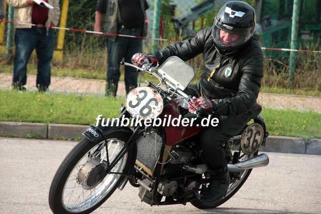 Zschorlauer Dreieckrennen 2016 Bild_0409
