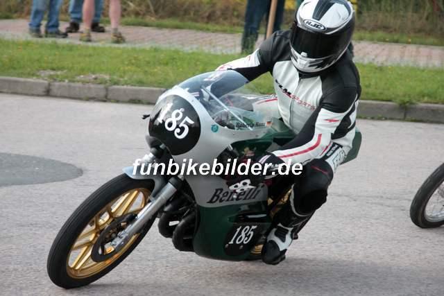 Zschorlauer Dreieckrennen 2016 Bild_0412
