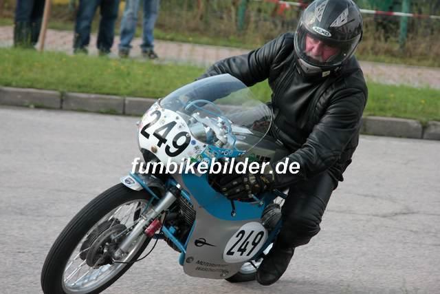 Zschorlauer Dreieckrennen 2016 Bild_0414