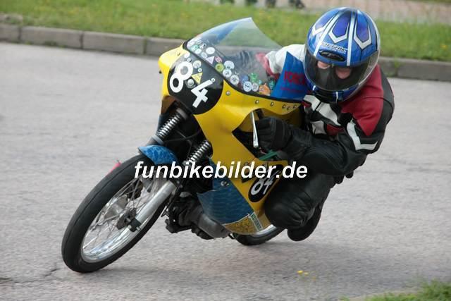 Zschorlauer Dreieckrennen 2016 Bild_0416