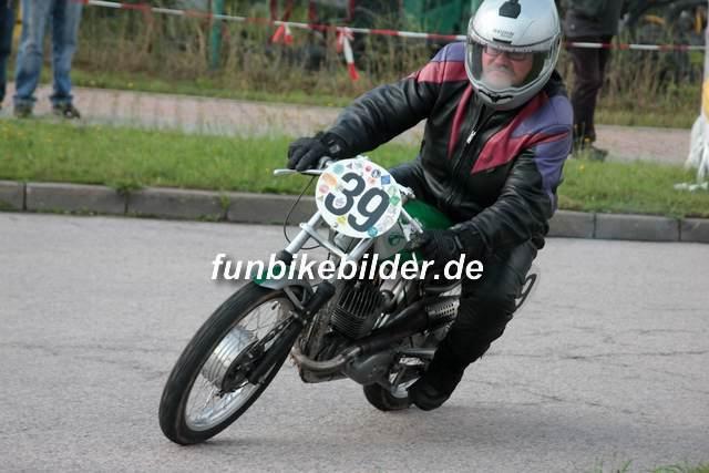 Zschorlauer Dreieckrennen 2016 Bild_0417