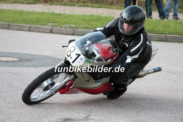 Zschorlauer Dreieckrennen 2016 Bild_0419