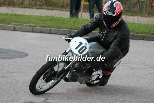 Zschorlauer Dreieckrennen 2016 Bild_0423