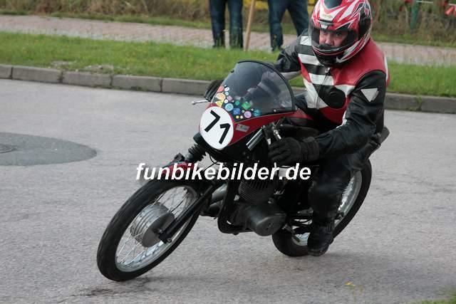 Zschorlauer Dreieckrennen 2016 Bild_0425