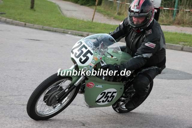 Zschorlauer Dreieckrennen 2016 Bild_0427