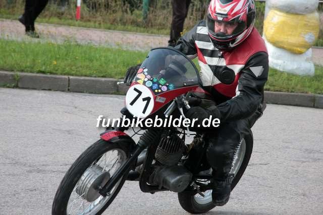Zschorlauer Dreieckrennen 2016 Bild_0432