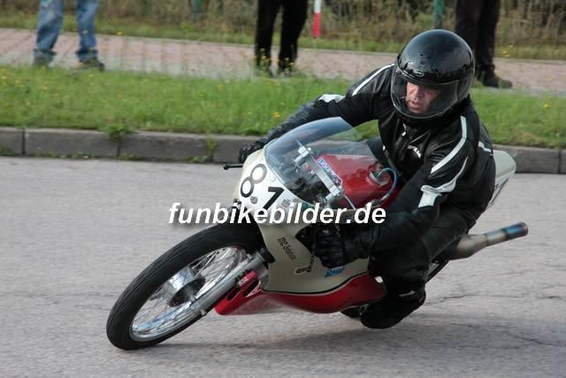 Zschorlauer Dreieckrennen 2016 Bild_0434