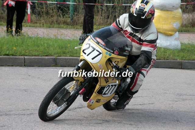 Zschorlauer Dreieckrennen 2016 Bild_0436