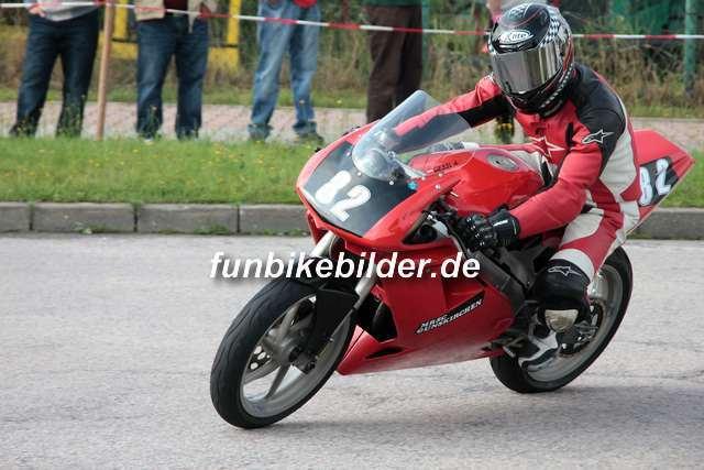 Zschorlauer Dreieckrennen 2016 Bild_0439