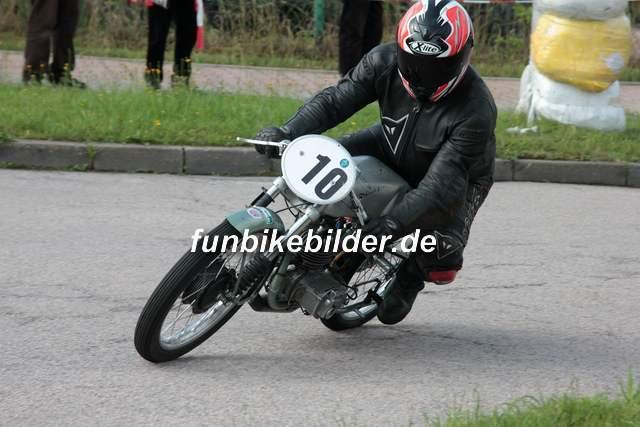 Zschorlauer Dreieckrennen 2016 Bild_0440