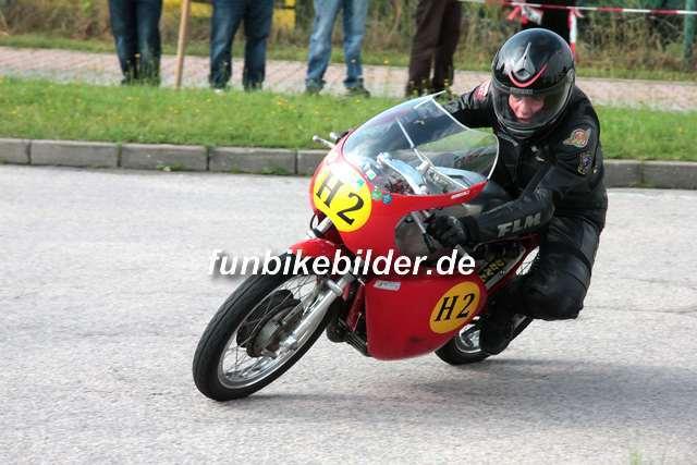 Zschorlauer Dreieckrennen 2016 Bild_0441