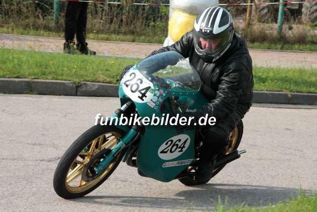 Zschorlauer Dreieckrennen 2016 Bild_0443