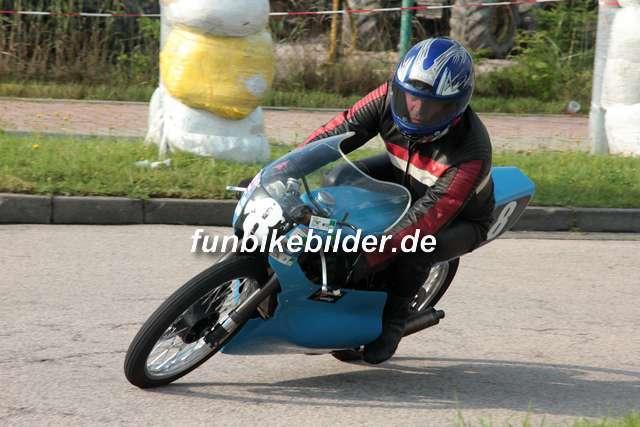 Zschorlauer Dreieckrennen 2016 Bild_0444