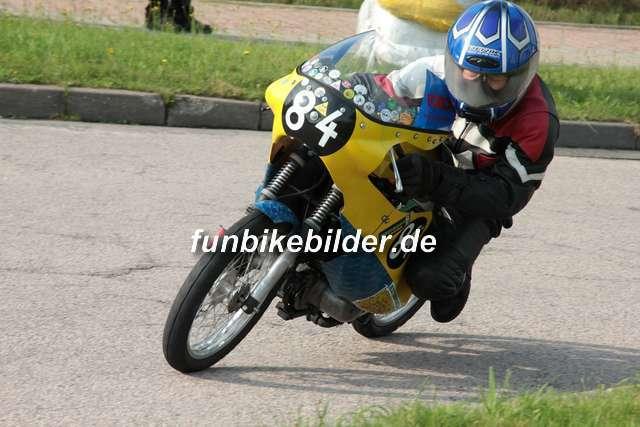 Zschorlauer Dreieckrennen 2016 Bild_0445