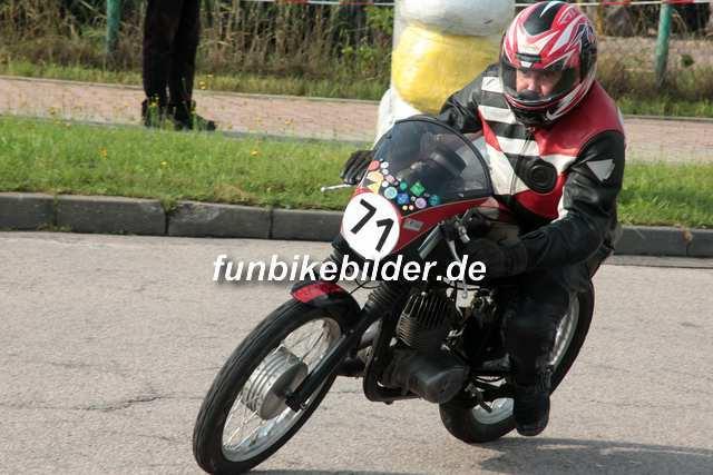 Zschorlauer Dreieckrennen 2016 Bild_0446