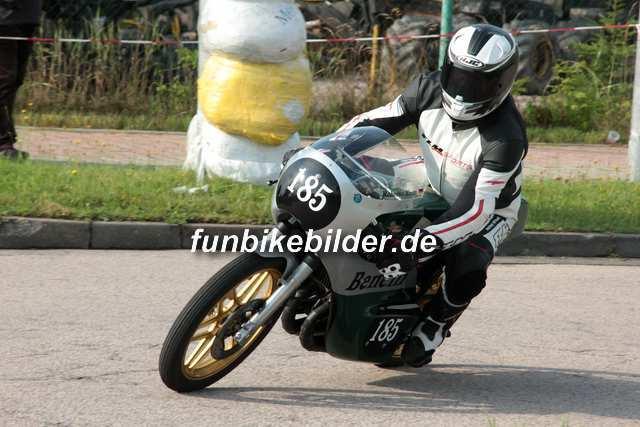 Zschorlauer Dreieckrennen 2016 Bild_0447