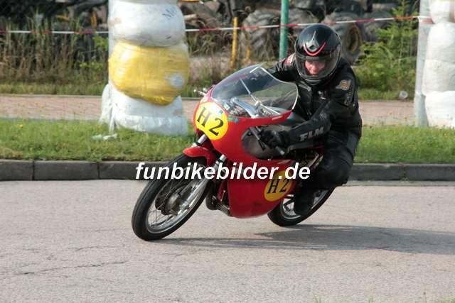 Zschorlauer Dreieckrennen 2016 Bild_0448