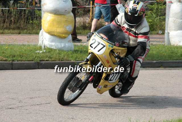 Zschorlauer Dreieckrennen 2016 Bild_0449
