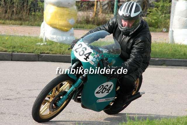 Zschorlauer Dreieckrennen 2016 Bild_0450