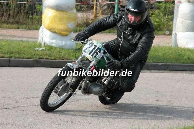 Zschorlauer Dreieckrennen 2016 Bild_0451