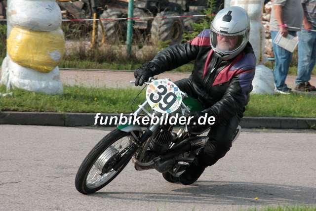 Zschorlauer Dreieckrennen 2016 Bild_0452